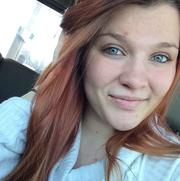 Amber T. - Logansport Babysitter