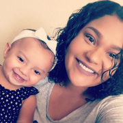 "Michaela R. - New Braunfels <span class=""translation_missing"" title=""translation missing: en.application.care_types.child_care"">Child Care</span>"