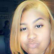 Fantasia R., Babysitter in Worcester, MA with 4 years paid experience