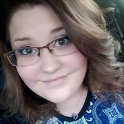 Amanda T. - Princeton Babysitter