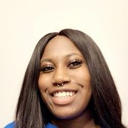 Dominique P., Babysitter in Cincinnati, OH with 5 years paid experience
