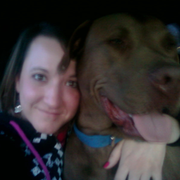 Crystal C. - American Fork Pet Care Provider