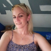 Amber J., Babysitter in Erlanger, KY 41018 with 26 years of paid experience