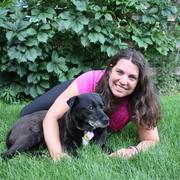 Rhonda B. - Durango Pet Care Provider