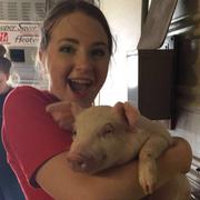 Carol K. - Hendersonville Pet Care Provider