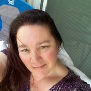 Lorraine J. - Albany Pet Care Provider