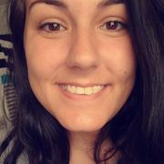 Jasmine D. - Killeen Babysitter