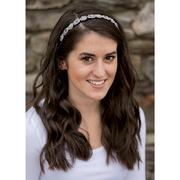 Rachel S. - Pittsfield Babysitter