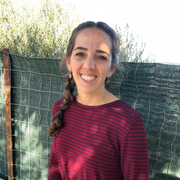 Megan S., Nanny in Tucson, AZ 85718 with 10 years of paid experience