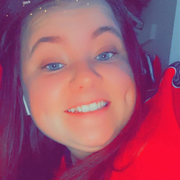 Kelsey O., Care Companion in Carbondale, IL with 2 years paid experience