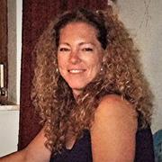 Bridget M. - Saint Paul Pet Care Provider