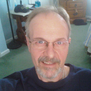 Ken C., Care Companion in Virginia Beach, VA with 2 years paid experience