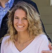 Amanda C. - Clemson Babysitter