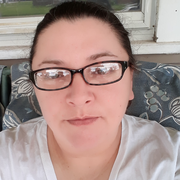 Jamie R., Care Companion in Cedar Rapids, IA with 12 years paid experience