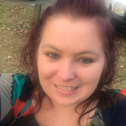 Falesha M., Child Care in Wildersville, TN 38388 with 6 years of paid experience