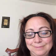 Sima H., Babysitter in Brooklyn, NY with 8 years paid experience
