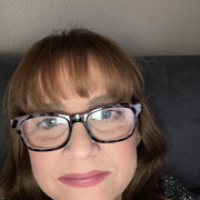 Sheila G., Babysitter in 80534 with 25 years of paid experience