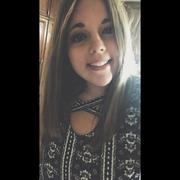 Danielle B. - Sandusky Babysitter