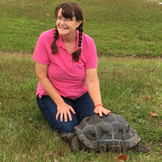 Susan O., Babysitter in New Bern, NC with 5 years paid experience