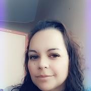 Krista M. - Arvada Nanny