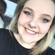 Hannah C. - Clarksville Babysitter
