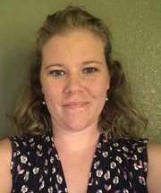 Julie B., Nanny in Taylor, TX with 18 years paid experience