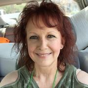 Jill R. - Phoenix Nanny