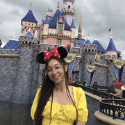 Ashley H., Babysitter in Van Nuys, CA with 1 year paid experience