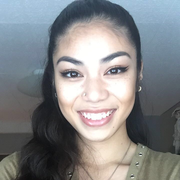 Analysia C., Babysitter in Kansas City, KS with 1 year paid experience
