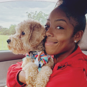 Brittany C., Pet Care Provider in Jacksonville, AL with 1 year paid experience