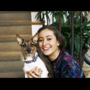 Natalia V. - Westhampton Pet Care Provider