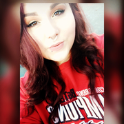 "Kristina C. - Fredericktown <span class=""translation_missing"" title=""translation missing: en.application.care_types.child_care"">Child Care</span>"