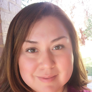 Stephanie S., Nanny in Pomona, CA with 5 years paid experience