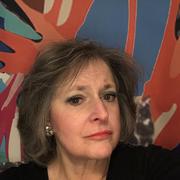 Dianne M. - Brookline Babysitter