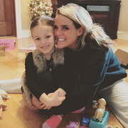 Morgan R., Nanny in Ottumwa, IA with 11 years paid experience
