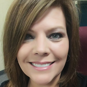 Peggy A. - San Antonio Babysitter