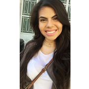 Priscila C., Babysitter in Berwyn, IL with 2 years paid experience