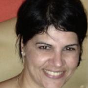 Cida L. - Miami Babysitter