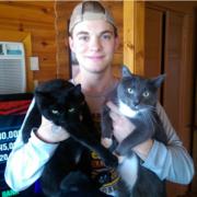 Austin E. - Pelican Rapids Pet Care Provider