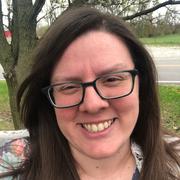 Megan C. - Circleville Babysitter