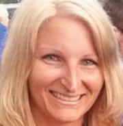 Lisa N., Nanny in Four Oaks, NC with 20 years paid experience