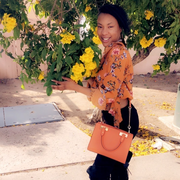 Jasmine J., Babysitter in Spring Valley, CA with 4 years paid experience