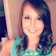 Amanda M. - Naperville Babysitter