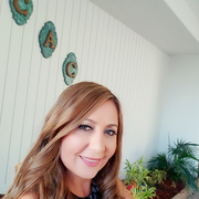 Ana Maria R., Babysitter in Boca Raton, FL with 10 years paid experience