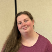 Aimee M., Child Care in Richland, IN 47634 with 10 years of paid experience