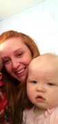 Kim F., Nanny in Rutledge, GA with 8 years paid experience
