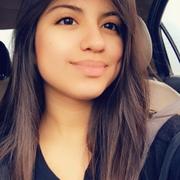 Keila R. - Abilene Babysitter