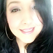 Tatianna M., Care Companion in Fresno, CA with 17 years paid experience