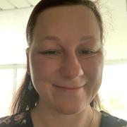 Heather W. - Lansing Pet Care Provider