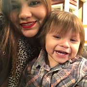 Karina M., Babysitter in Chicago, IL with 7 years paid experience